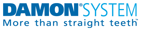 logo-damon
