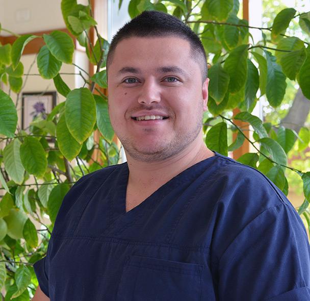 Dr. Crutan<br>Bogdan